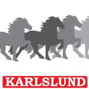 Karlslund Riding Equipment